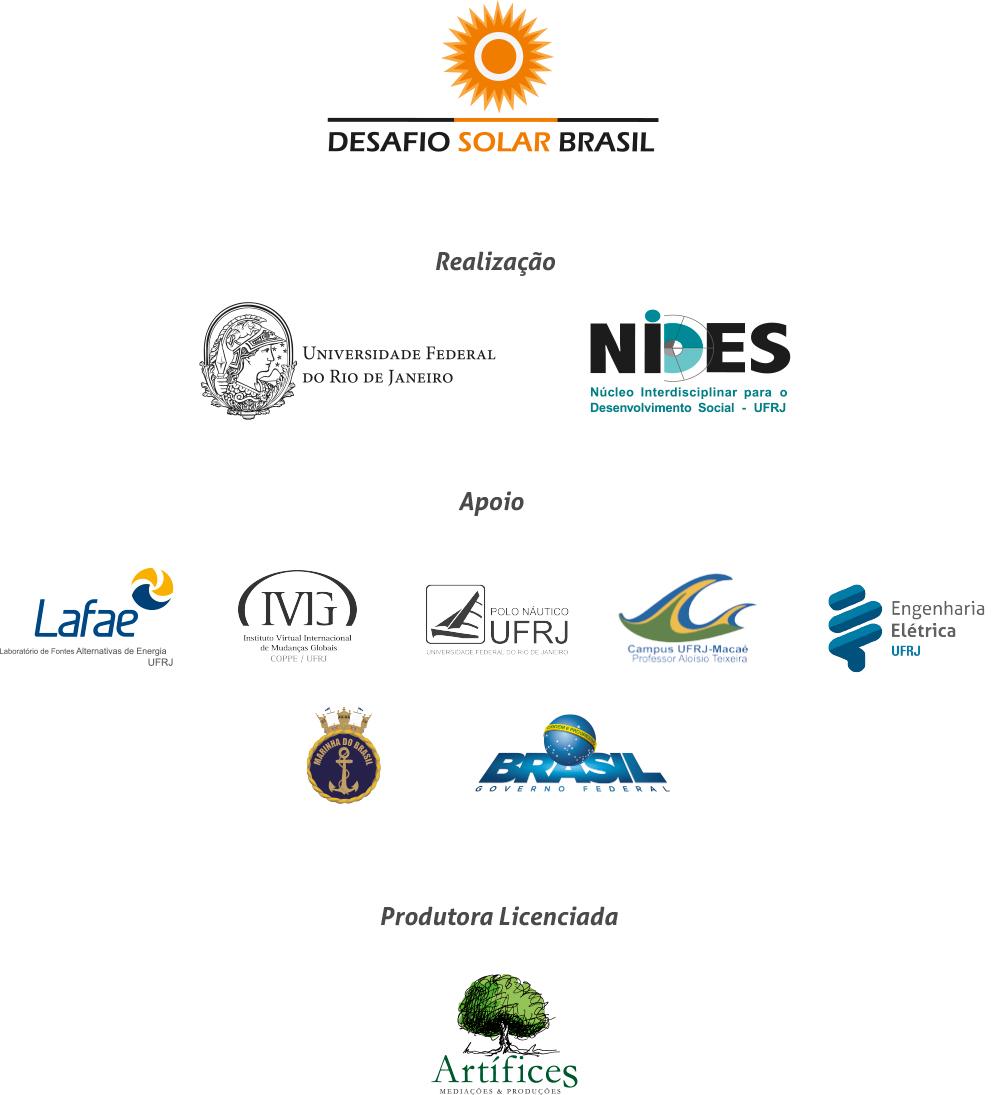 Logos_Patrocinio