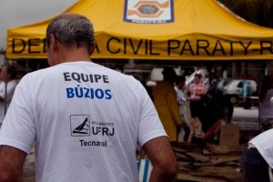 foto: Mário Lyra