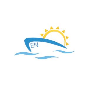 ETAPA_BONUS_21-09-08