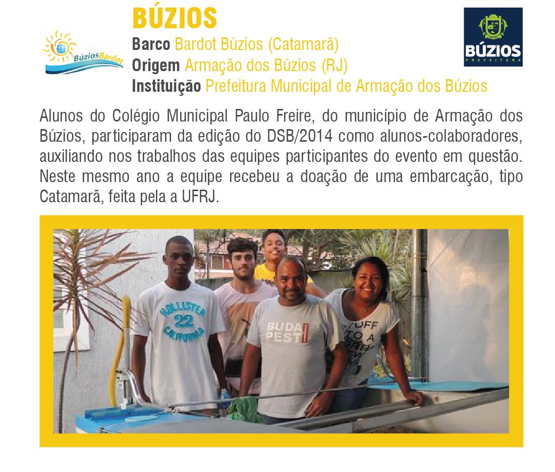 guia-do-participante-04