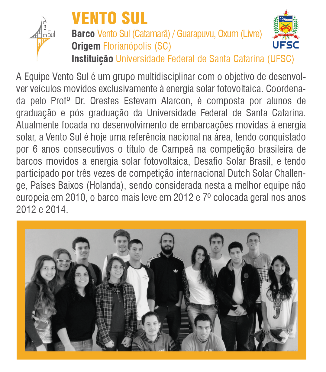 guia-do-participante-05