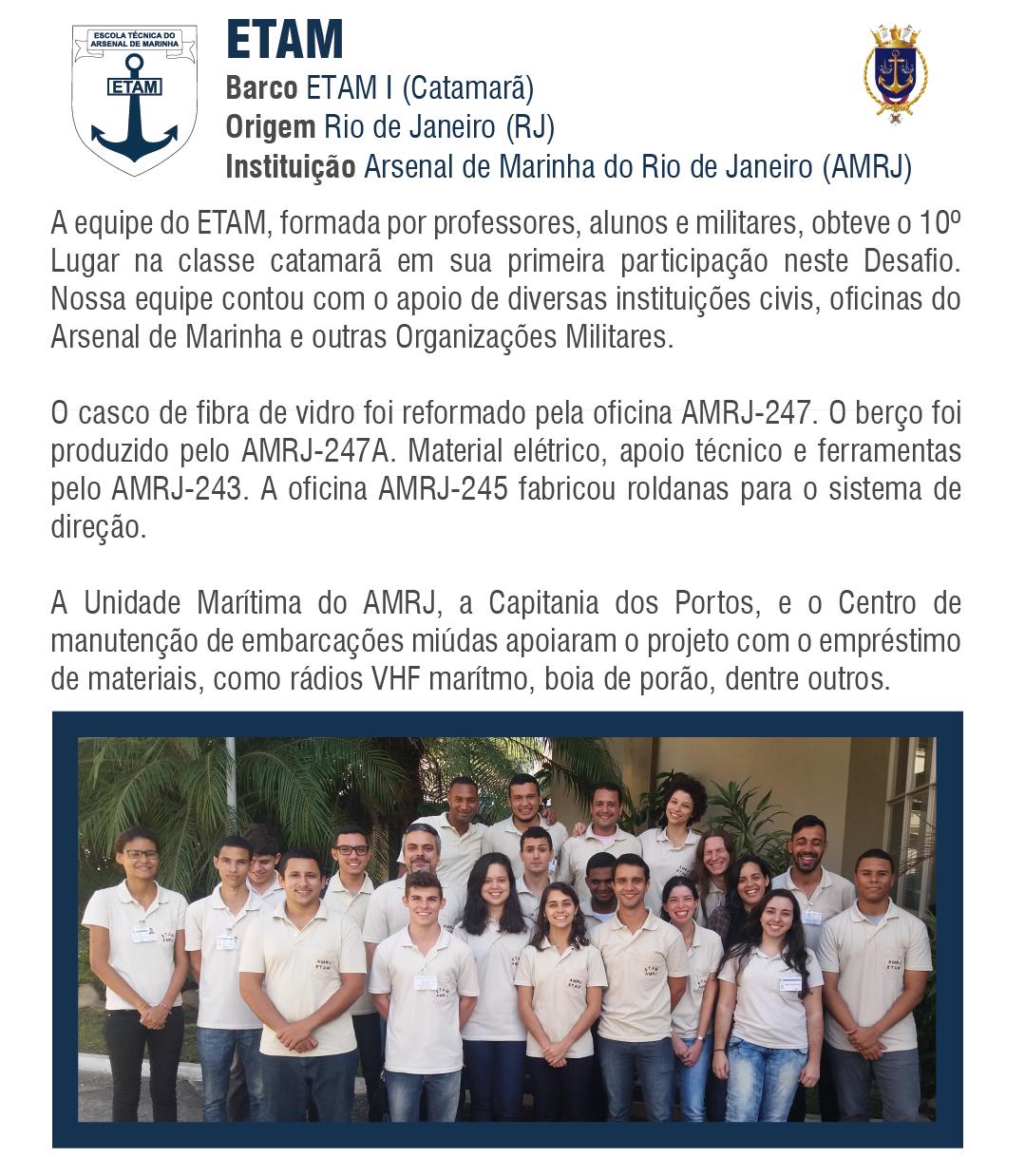 guia-do-participante-06