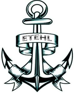 Logo ETEHL