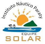 Logo INP Solar 140210 v2