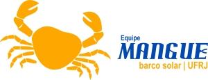 Mangue_LAFAE_UFRJ