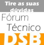 Fórum Técnico DSB