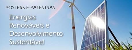 Banner_Energias Renováveis_r1_c1