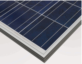 Placa_Solar