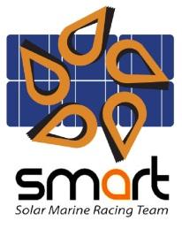 logo_equipe_smart_cefet_2015