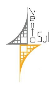 Logomarca - Vento Sul