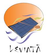 LOGO Leviatã
