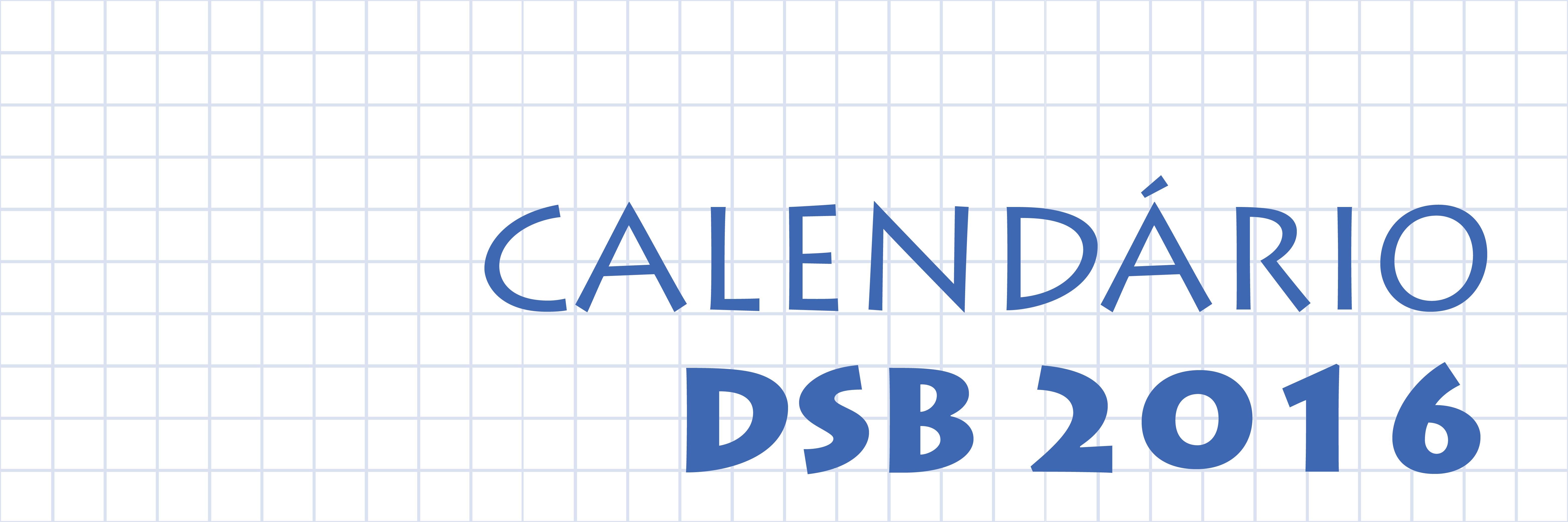 website_calendario