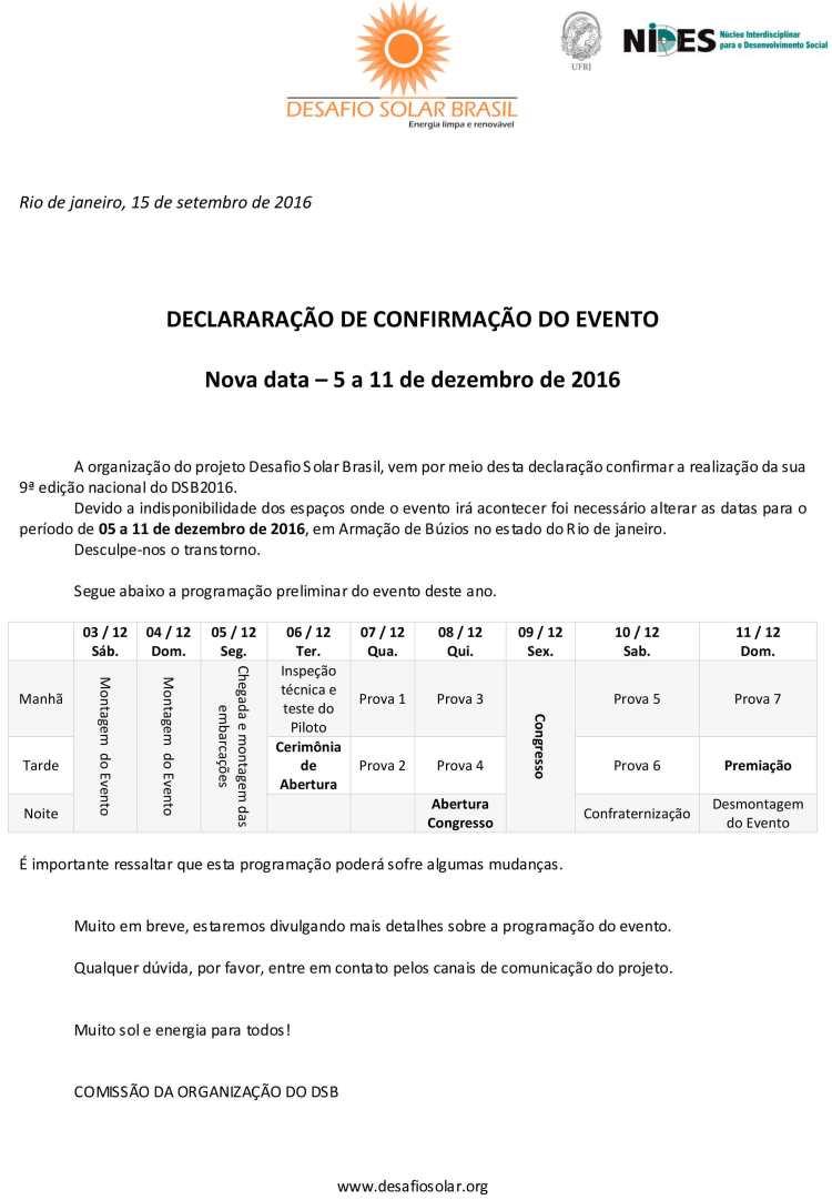 declaracao_realizacao-nova-data-dsb2016