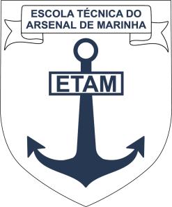 equipe_etam_4