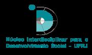 Logo_Nides-06