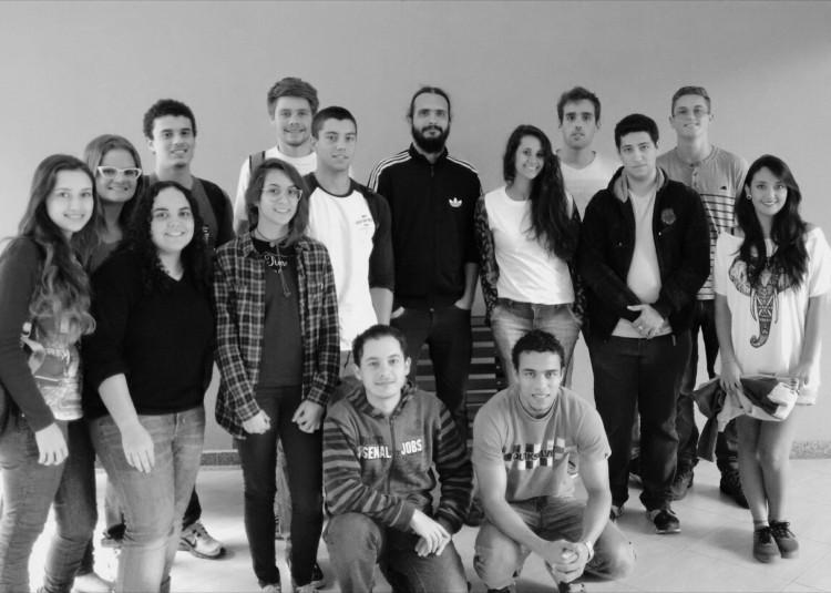 VentoSul-Foto-Integrantes-2016