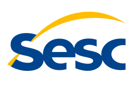 SESC-LOGO-SITE